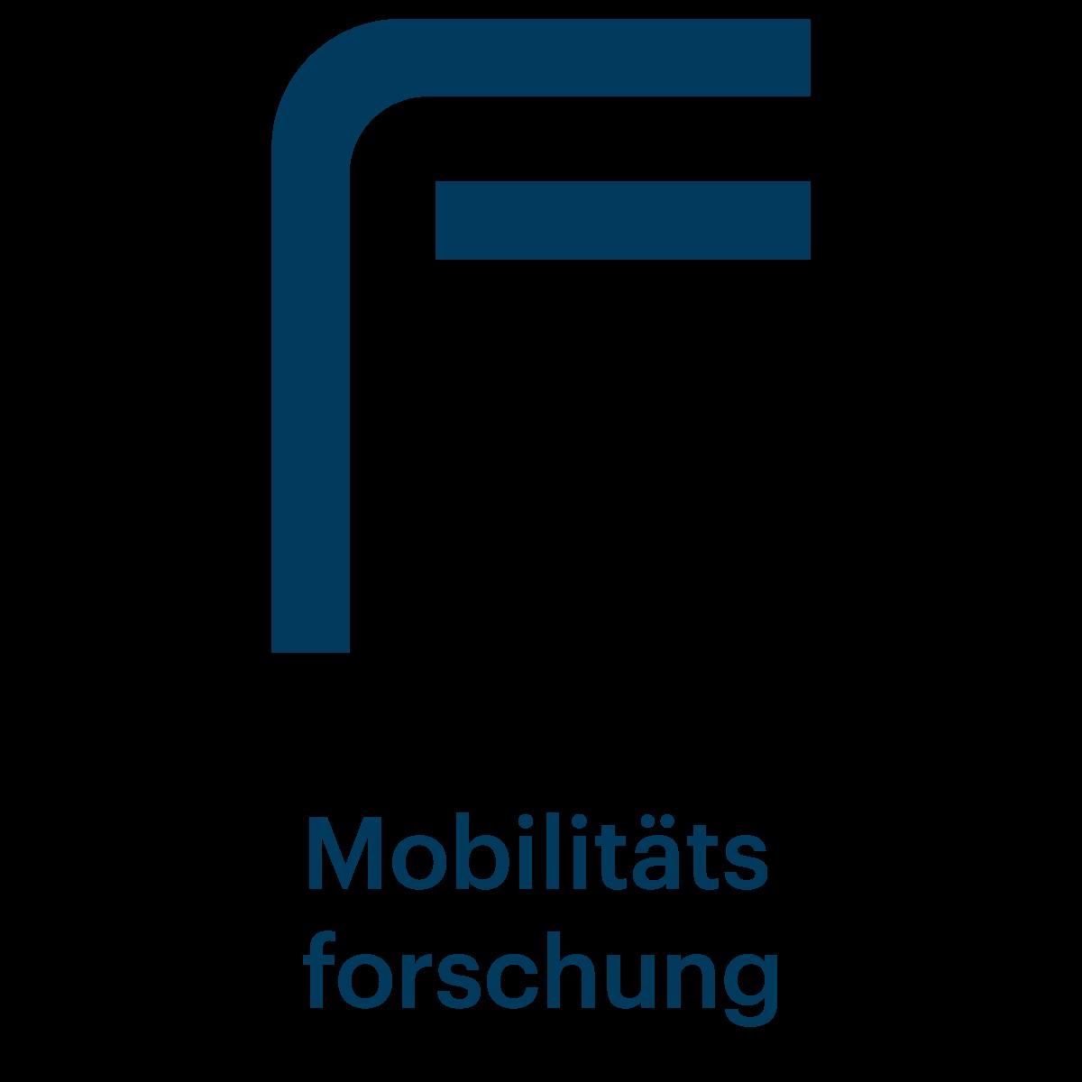 Mobilitaetsforschung