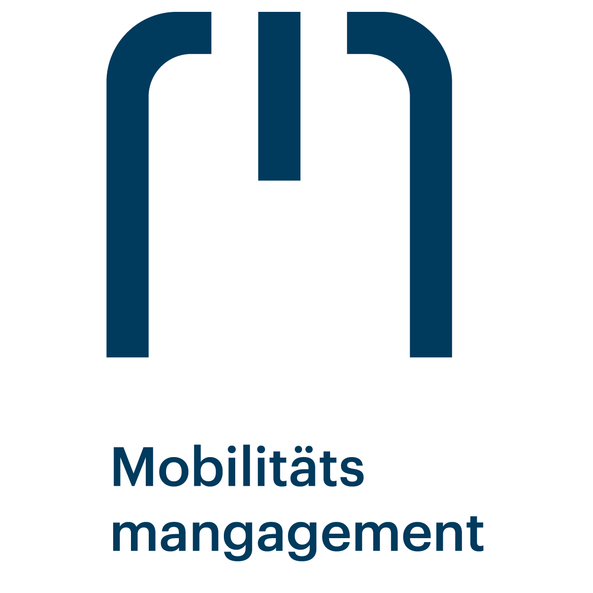 Mobilitaetsmanagement
