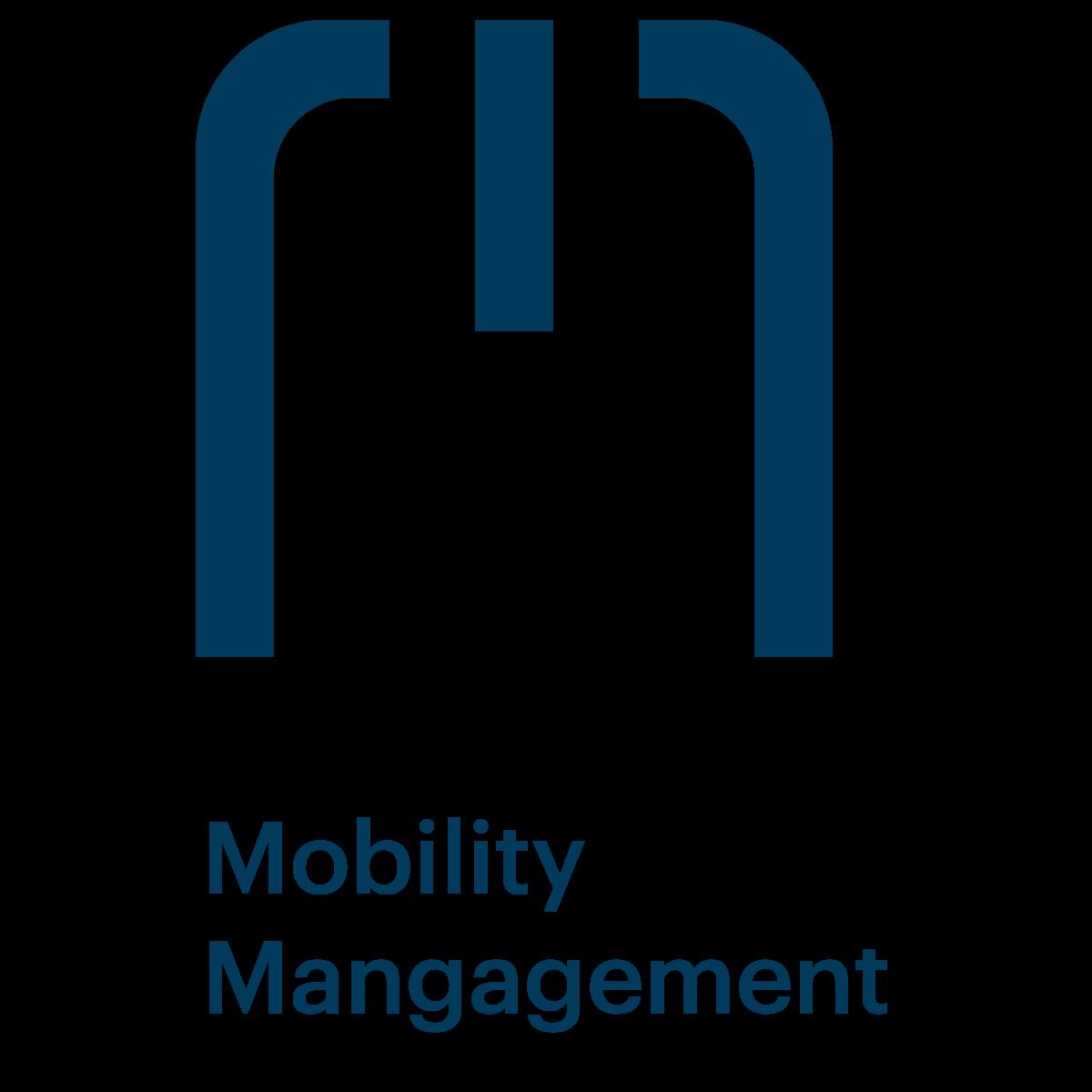 MobilityManagement