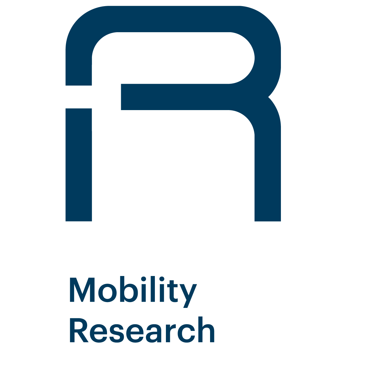 Icon_MobilityResearch