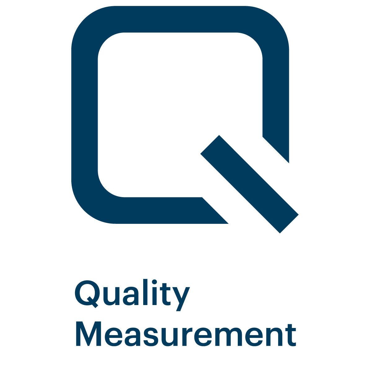 QualityMeasurement